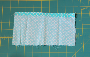 DIYArmBand_fabricrectanglesewn