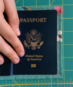PassportFlapCheck