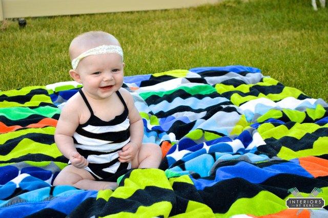 Beach-Towel-Blanket.jpg