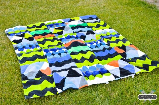 Beach-Towel-Patchwork-Quilt.jpg