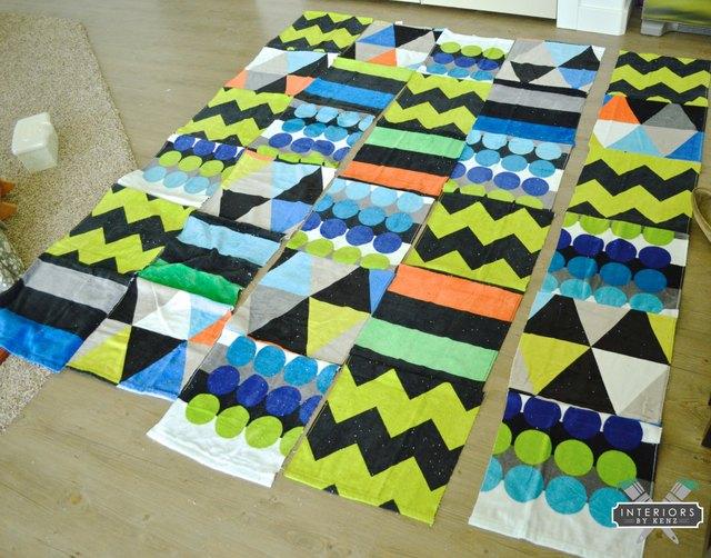 DIY-Towel-Quilt.jpg