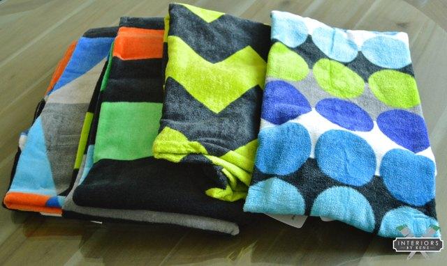 Quilt-Beach-Towel.jpg