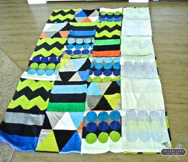 Sew-Beach-Towel-Blanket.jpg